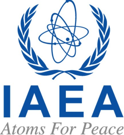 ICTP-IAEA activity