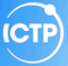 ICTP Master in Physics of Complex Systems