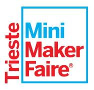 Trieste Mini-Maker Faire, May 2015